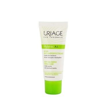 Uriage URIAGE Eau Thermale Hyseac A.I. Anti-Blemish Skin Care 40 ml Renksiz